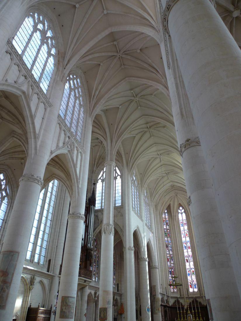 Nikolauskirchen